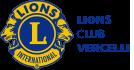 LIONS CLUB VERCELLI