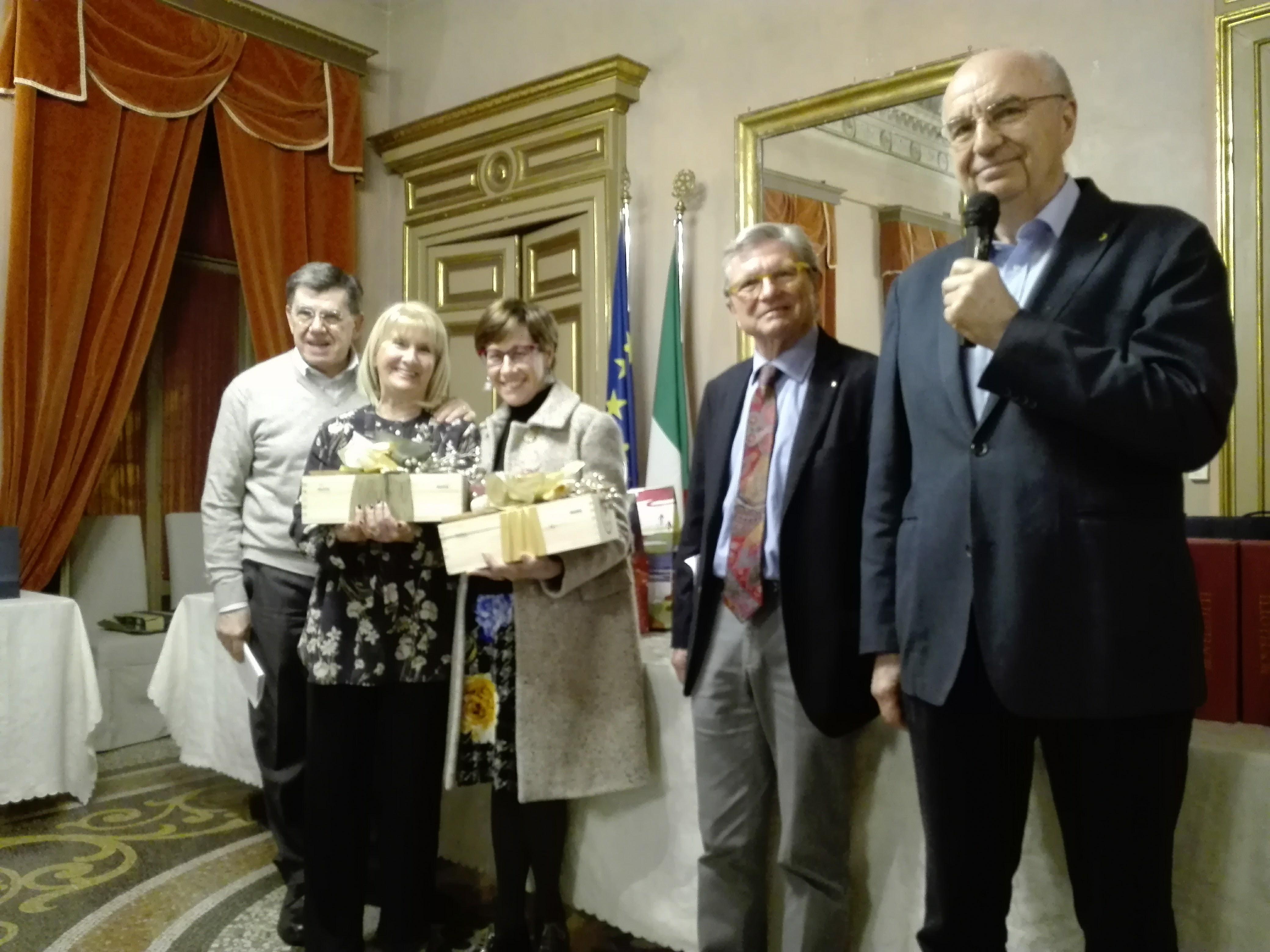 9° Torneo di BURRACO pro vittime terremoto del centro Italia