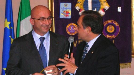 Massimo Francese : Ippodromo. Una opportunità per Vercelli?