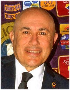 Luigi Tarricone